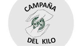 Campaña del kilo 2020
