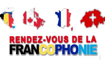 Potenciamos el francés